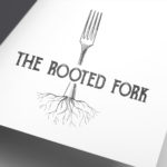 cropped-The-Rooted-Fork-04-1.jpg